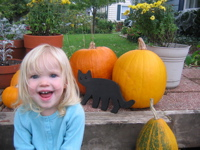 ella-pumpkin.jpg