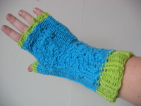 hurry-up-spring-armwarmers.JPG