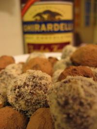 truffle-2.JPG