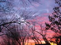 saturday-sky.JPG